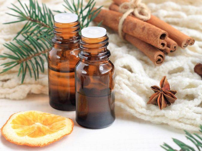 Was ist ein Aromaextrakt?
