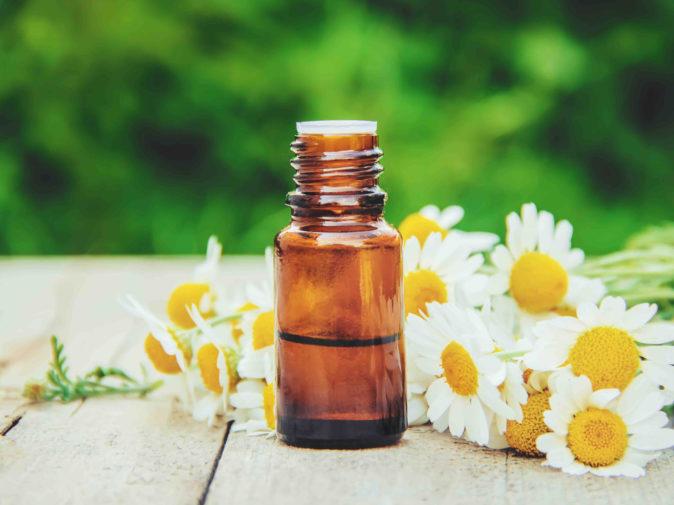 Was ist natürliches Aroma?