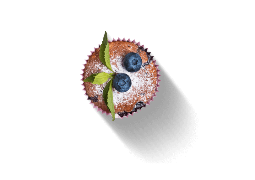 Woraus  bestehen Flavour Drops?